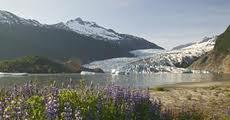 travel alaska daily dividend passive cash flow gold mine claim quartz creek klondike rush