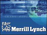 merrill lynch preferred income stock daily dividend investor passive cash flow high yield