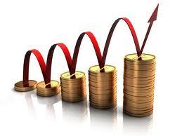 prospect capital business development daily dividend investor passive cash flow income portfolio common