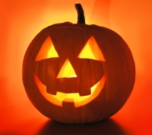 october daily dividend investor update pumpkin lights passive cash flow stream