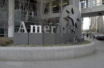 ameriprise daily dividend investor income stream portfolio lifetime retirement advisor