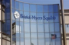 bristol myers squibb daily dividend investor portfolio increase passive income cashflow retire pension