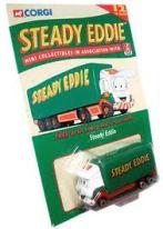 steady eddie quality stock daily dividend investors portfolio income