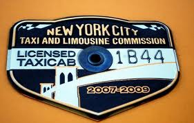 taxi medallion loan ticker passive cash flow daily dividends investor income portfolio
