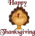 thanksgiving november 2011 monthly update daily dividend investor blog passive cashflow income stream retire rich young healthy