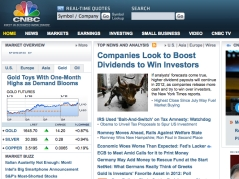 cnbc daily dividends smart investing income blog year of the dividend 2012 .jpg