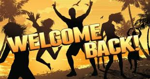 welcome back daily dividends weekly increase report smart guy dividend passive income blog rich