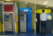 bank atm raise dividends increase cash flow daily investor