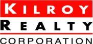 kilroy raises dividend reit preferred daily investor passive income stream retire